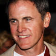 Stock Photo: Mark Moses