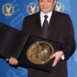 Ang Lee - Stockfoto