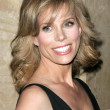 Cheryl Hines — Stock Photo #17337797