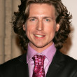 Josh Meyers at KROQ Valentines Day Singles screening of Date Movie. AMC Avco Cinemas, Westwood, CA. 02-13-06 — Stock Photo #17337981