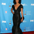 Stock Photo: Tracee Ellis Ross at 37th Annual NAACP Image Awards. Shrine Auditorium, Los Angeles, CA. 02-25-06