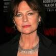 Jacqueline Bisset at the Rodeo Drive Walk of Style Awards. Historic Beverly HIlls Post Office, Beverly Hills, CA. 02-28-06 - Stock Photo