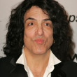 Paul Stanley — Stock Photo #17339267