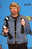 Toby keith — Foto Stock