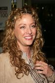 Virginia Madsen — Stockfoto