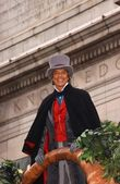 Tommy Tune — Stock Photo