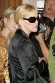 Sharon Stone — Stock Photo