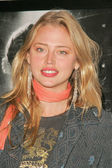 Estella Warren — Stock Photo