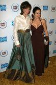 Jane Kaczmarek and Patricia Heaton — Stock Photo