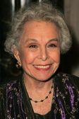 Marge Champion — Foto de Stock