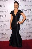 Kate Beckinsale — Stock Photo