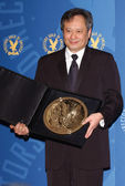 Ang Lee — Stockfoto