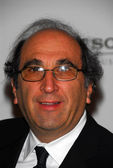 Andy Lack — Stock Photo