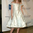 Dakota Fanning at the Starlight Starbright Childrens Foundation A Stellar Night Gala Honoring Dakota Fanning. The Beverly Hilton Hotel, Beverly Hills, CA. 03-31-06 — Stock Photo