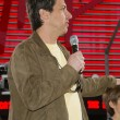 Ray Romano on the red carpet at the premiere of Ice Age The Meltdown. Graumans Chinese Theatre, Hollywood, CA. 03-19-06 — Stock Photo