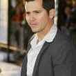 John Leguizamo on the red carpet at the premiere of Ice Age The Meltdown. Graumans Chinese Theatre, Hollywood, CA. 03-19-06 — Stock Photo