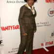 Stock Photo: Macy Gray at Tinseltown To Gotham Pre-Oscar Event. Beverly Wilshire, Beverly Hills, CA. 03-02-06