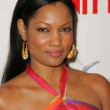 Garcelle Beauvais at the Vanity Fair and EFI Amped For Africa pre-Oscar benefit hosted by Charlize Theron. Republic Restaurant and Lounge, Los Angeles, CA. 03-02-06 — Stock Photo