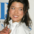 Постер, плакат: Grace Park at the 23rd annual William S Paley Television Festivals Presentation of Battlestar Galactica Directors Guild of America Los Angeles CA 03 03 06