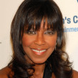 Natalie Cole at Unforgettable Evening Benefit for EIFs WomCancer Research Fund. Regent Beverly Wilshire Hotel, Beverly Hills, CA. 03-01-06 — Stock Photo #17340889
