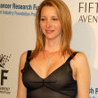 Постер, плакат: Lisa Kudrow at the Unforgettable Evening Benefit for EIFs Woman Cancer Research Fund Regent Beverly Wilshire Hotel Beverly Hills CA 03 01 06
