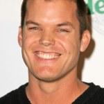������, ������: Burke Bryant at the Maxim Magazine party to launch Heineken Premium Light Mood Hollywood CA 03 10 06