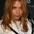 Rosanna Arquette at Rock and Republics Fall 2006 Fashion Exhibition. Sony Studios, Culver City, CA. 03-20-06 — Stock Photo