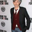 Baz Luhrmann at the premiere of Thank You For Smoking. Directors Guild of America, Los Angeles, CA. 03-16-06 — Stock Photo