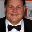Burt Ward at the 2006 TV Land Awards. Barker Hangar, Santa Monica Ca. 03-19-06 — Stock Photo