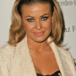 Carmen Electra — Stock Photo