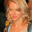Naomi Watts — Stock Photo #17342023
