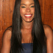 Stock Photo: Golden Brooks