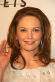 Diane Lane at the Unforgettable Evening Benefit for EIFs Woman Cancer Research Fund. Regent Beverly Wilshire Hotel, Beverly Hills, CA. 03-01-06 — Stock Photo
