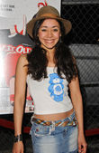 Aimee Garcia — Stock Photo