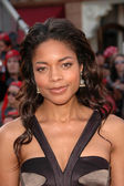 Naomie Harris — Stock Photo