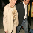 Sharon Stone at the Fahrenheit 9,11 Special Screenings at the Academy and Music Hall Theatres, Beverly Hills, CA. 06-08-04 — Stock Photo