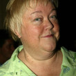 Kathy Kinney - Stock Photo