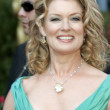 Stock Photo: Mary Hart