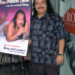 Ron Jeremy - Stock Photo