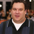Постер, плакат: Jeff Garlin