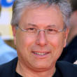 Composer Alan Menken — Stock Photo