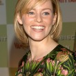 Stock Photo: Elizabeth Banks