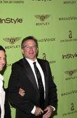 Robin Williams — Stock Photo