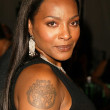Nona Gaye — Stock Photo