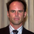 Walton Goggins — Stock Photo