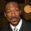 Eddie Murphy — Stock Photo