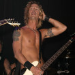 Duff McKagan — Stock Photo