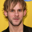 Dominic Monaghan — Stock Photo