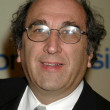 Andrew Lack — Stock Photo