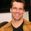 David James Elliott — Stock Photo #17499501